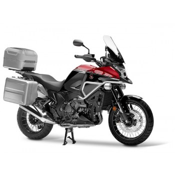 PACK ADVENTURE P/ CROSSTOURER