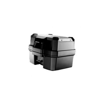 PACK TOP BOX 35L (COM ENCOSTO)