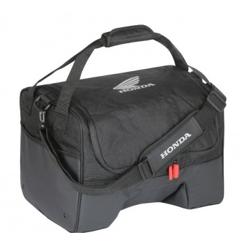 SACO INTERIOR TOP BOX 35L