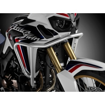 PACK CONFORT CRF1000L AFRICA TWIN  2017