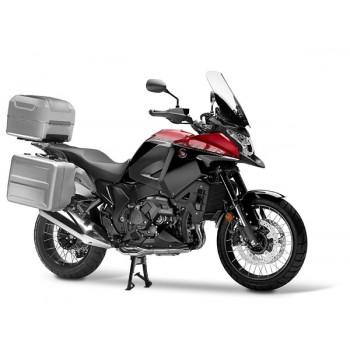 PACK TOURING P/ CROSSTOURER