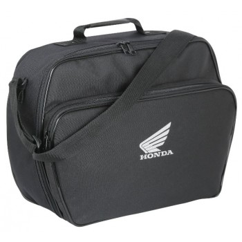 BOLSA INTERIOR P/ TOP CASE 35L
