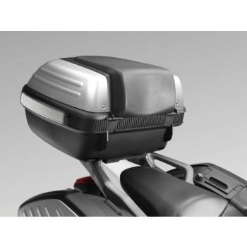 TOP BOX 45L NC750X