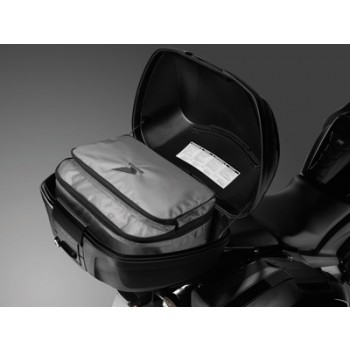BOLSA INTERIOR DELUXE P/ TOP BOX 45L