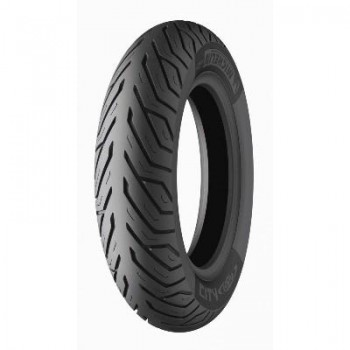 PNEU MOTO MICHELIN CITY GRIP 90/90x14 PCX FRENTE