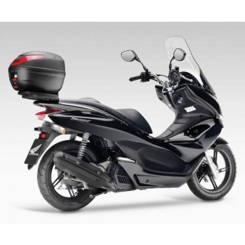 PACK TOURING 30L PCX125 2017
