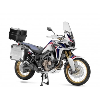 PACK ADVENTURE AFRICA TWIN CRF1000L 2017