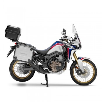PACK TRAVEL CRF1000L AFRICA TWIN 2017