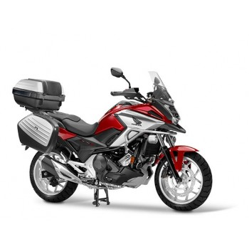 PACK ADVENTURE NC750X 2017