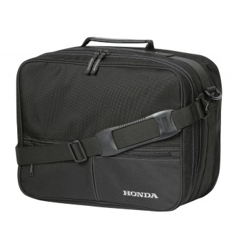 BOLSA INTERIOR TOP BOX 35L