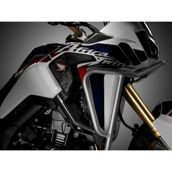 KIT DEFLECTORES SUPERIORES CRF1000L AFRICA TWIN 17