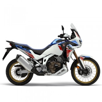 HONDA CRF1100 AFRICA TWIN ADV DCT TRICOLOR