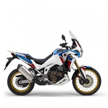 HONDA CRF1100L AFRICA TWIN ADVENTURE SPORTS ABS 2020