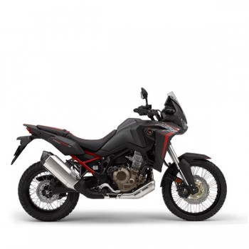 HONDA CRF1100L AFRICA TWIN ABS 2020